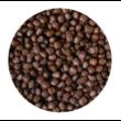 Alleva Holistic Kölyökmacskáknak Csirke & Kacsa + Aloe Vera & Ginzeng 1,5 kg