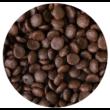 Alleva Natural Medium / Maxi Felnőtt Kutyáknak Hal & Sütőtök 12kg