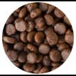 Alleva Equilibrium Érzékeny Kölyökkutyáknak Tengeri hal 2 kg