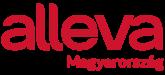 Alleva Magyarország Webshop